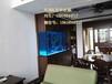 广州定做鱼缸,广州定制超白鱼缸,广州海水鱼缸,广州亚克力鱼缸工程