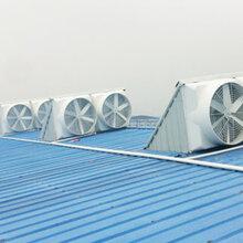 工业屋顶风机厂家,屋顶无动力通风机价格