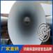 污水用水泥砂浆防腐钢管太原厂家专业生产