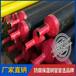 大同预制聚氨酯发泡保温管厂家生产设备齐全