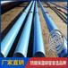 加强级环氧粉末防腐钢管价格朔州厂家销售