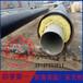 长治集中供热用预制直埋保温管厂家生产