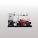 徐州强盾消防平衡式比例混合装置-水轮机驱动厂家直销