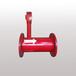 压力式比例混合器价格徐州强盾徐州消防厂家直销国家3C认证