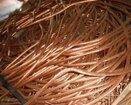 内蒙古废旧电缆回收金牌服务图片