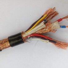 广安耐火电缆回收怎么收量大从优