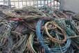 黑龙江矿物质电缆近期行情回收