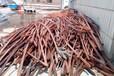 黑龙江废铜标准回收