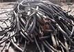 黑龙江成轴电缆规格型号回收