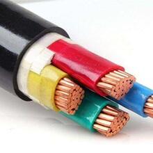 通辽高压电缆回收明细表详情调价信息图片