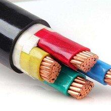 海东低压电缆回收找哪家