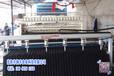 大棚保温被生产线/缝纫机/切被机报价、批发、图片、厂家