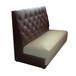 各种餐厅卡座沙发图,卡座沙发尺寸定做,众美德专业定制西餐厅茶餐厅咖啡厅卡座沙发