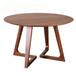 深圳厂家众美德专业生产实木家具20年,实木圆桌,包房实木大圆桌,实木餐桌椅组合定制