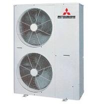 深圳三菱电机空调代理商囤货商