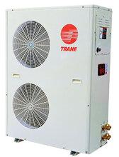 深特灵空调总代理---特灵水源热泵经销商图片