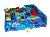 大型儿童游乐室内设施淘气堡厂家定制免费设计厂家直销去除中间商环节