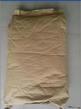 江苏南京代理粘制品增粘剂建筑胶水增稠增粘胶黏剂PVA胶增稠剂厂家销售批发图片