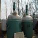 出售二手不锈钢搅拌罐滚筒干燥机压滤机储罐反应釜