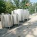 购销二手不锈钢储罐搅拌罐1000L不锈钢储水罐压滤机