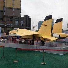军事模型展览出租坦克飞机系列模型租售