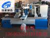 木工数控车床厂家,多功能数控木工车床