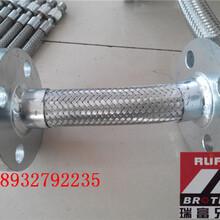 厂家直销14525标准金属软管,金属波纹管购销