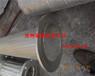 临时过滤器,锥形过滤器,不锈钢滤网,厂家直销