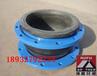 橡胶减震器用途和特性,橡胶接头厂家,物美价廉