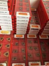 济南长期回收数控刀具图片