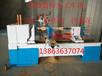 多功能数控木工车床楼梯立柱加工设备生产厂家价格