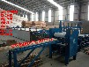 吉林木工拼板機廠家、木工自動拼板機生產廠家