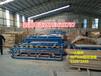 广西全自动拼板机、自动拼板机厂家、国豪拼板机厂家