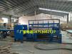 東營拼板自動生產線、自動板材生產設備、拼板機價格