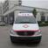 保山120救护车出租