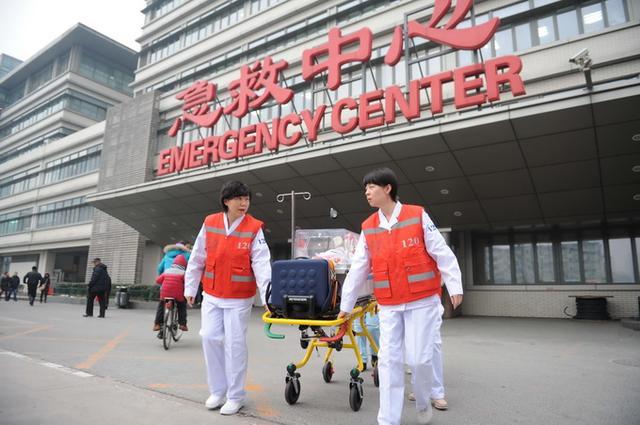 海西蒙古族藏族自治州都兰县120救护车出租24小时服务救护车电话
