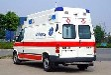 苏州跨省救护车出租-价格多少