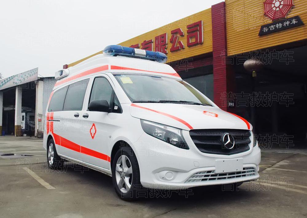 漢沽)私人長途救護車出租哪家公司好