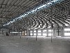 雄县钢结构厂房