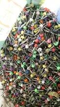 江苏回收钨钢铣刀/江苏回收CNC刀具/丝锥/刀头回收
