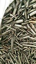 深圳钨钢刀具现在回收什么价格
