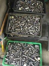 东莞回收废钨钢:废CNC刀具