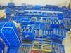 深圳钨钢回收光明钨钢回收采购钨钢板块