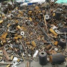 珠海求购钨钢刀具/钨钢废刀具回收