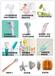 吸奶器一体式吸奶器锂聚合物电池可充电厂家批发、OEM贴牌、定做