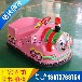 兒童碰碰車市場價格新款廣場電瓶車兒童電動玩具車
