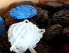 珠三角废旧塑胶:ABS,PC,PE,水口料,胶头等回收