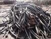 邯郸废旧高低压电缆回收价格