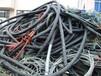 电缆盘回收保定带皮电缆回收价格