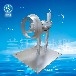 QJB022-320潜水搅拌机厂家直销
